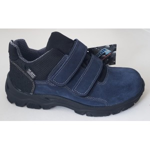 Topánky s Te-por