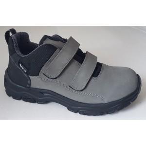 Topánky s Te-por podšívkou