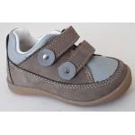 Detská obuv, vz.634