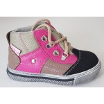 Detská obuv, vz.551