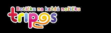 E-shop Topánočky